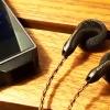 หูฟัง Shozy Stardust (Shozy Bk) Earbudท๊อปสุด เสียงเทพ กลมกล่อมฟังสบาย การันตีโดยนักเล่นเครื่องเสียง