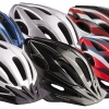 หมวกจักรยาน Bontrager Solstice Helmet 2015