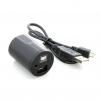 CATEYE กระบอกชาร์ตไฟอย่างเร็ว CRA-002 (สำหรับ Volt 300, 400, 700, 800)