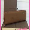 กระเป๋าตังค์หลุยส์ Louis Vuitton Wallet **เกรดAAA** เลือกลายด้านในค่ะ