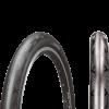 ยางนอกจักรยาน CHAOYANG ขนาด 20x1 1/8 ,รหัส H-5169,W35036