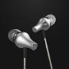 ขายหูฟัง VJJB K1 หูฟังบอดี้เหล็กแข็งแกร่ง สายเกรียวทนทาน เบสสนั่นสะใจ ราคาเพียง390บาท