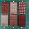 ผ้าฝ้ายญี่ปุ่น ของคุณมาซาโกะ