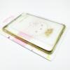 เคสขอบโครเมียม tpu ลายการ์ตูน Ipad mini 2