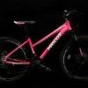 จักรยานเสือภูเขา MASCOT BIKE เฟรมอลู ,M218 21 สปีด ชิมาโน่ ล้อ 26 นิ้ว