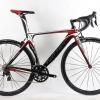 จักรยานเสือหมอบ TWITTER SNIPER2.0, 22 สปีด 105 2017