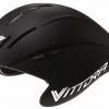 หมวก VITTORIA VH TT Chrono 2017