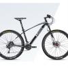 จักรยานเสือภูเขา TRINX B1200 Big Seven 20 speeds โช๊คลม,2017