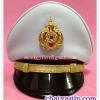 หมวกหม้อตาลจิ๋ว ทหารบก / ตำรวจ