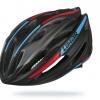หมวกจักรยาน LIMAR 778 HELMET 2016