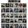 EXO Polaroid Everysing 43 PC.