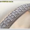 ยางนอกจักรยานเสือภูเขา DEESTONE 26X1.75