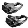 บันได 105 Shimano R550 SPD SL Road Pedals 2014