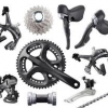 ชุดเกียร์ Shimano ultegra groupset 6700 ,10 speed