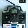 RadioLink T6EHP 2.4g. 6ch
