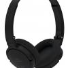 ขาย หูฟัง SoundMagic P11S เฮดโฟนแบบพกพา มีไมค์ในตัว สายไม่พันกัน พับได้พกพาสะดวก