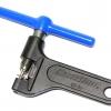 ตัวตัดโซ่ Park Tool รุ่น CT-3.2
