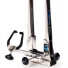 PARK TOOL TS-2.2 / TOOLS / WHEEL TRUING STANDS PROFESSIONAL WHEEL TRUING STAND