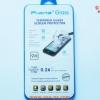 ฟิล์มกระจก กันกระแทก Samsung Galaxy Grand 2