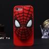 เคส 3D Super Hero Series ไอโฟน 6/6s plus 5.5 นิ้ว
