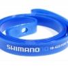 เทปพันล้อเสือหมอบ SHIMANO 700C( ชุดละ 2 เส้น )
