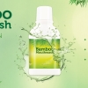 Bamboo Mouthwash น้ำยาขจัดคลาบพลัก น้ำยาบ้วนปาก ขจัดหินปูน