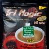 กาแฟทรีเมจิก พลัส 3 in 1 กาแฟเพื่อสุขภาพ