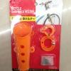 ที่เสียบร่มจักรยาน ที่เก็บร่มจักรยาน(ญี่ปุ่น) Bicycle Umbrella Holder