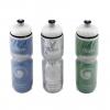 กระติกน้ำเก็บความเย็น TOOKQ Insulated Water Bottle 710 มล.