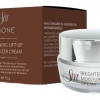 Brightening Lift-Up Cream