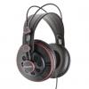 หูฟัง Superlux HD681 Fullsize Headphone ครอบหู เบสหนักแน่น ฟังสนุก