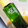 AQAU CLEANSER (สีเขียว) ผิวแพ้ง่าย
