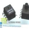 เซนเซอร์วัดความดัน TL-PS100PSI-VSOIC8