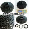 เฟือง S-Fight S368 ,10 Speeds Cassette, Size 11- 42T