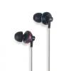ขาย หูฟังอินเอียร์ FiiO EX1 Black มาพร้อมกับเทคโนโลยีTitanium nanoclass (สีดำ)