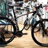 จักรยานเสือภูเขา XDS XK530 ล้อ 27.5 30 สปีด Deore 2016