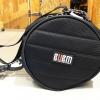 Bubm Hb-M Headphone Bag Dj กระเป๋าหูฟังครอบหู Headphone Case เหมาะสำหรับหูฟังแบบพับได้ มีหูหิ้วและสายสะพายข้าง