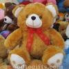 ตุ๊กตาหมีขนาดใหญ่