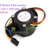 """G1/2"""" Water Flow sensor"""