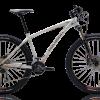 จักรยานเสือภูเขา POLYGON รุ่น SISKIU 6 ,27.5 เฟรมอลูซ่อนสาย 20 สปีด 2016