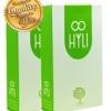 HYLI 2 กล่อง