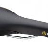 เบาะจักรยาน VELO Plush ,VL-1184