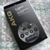 หูฟัง AKG รุ่น K324P