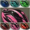หมวกจักรยาน X-FOX รุ่น XF21 (Out-mold)