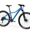 จักรยานเสืภูเขา TREK CALI SL DISC WSD,20สปีด 2016