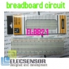 breadboard circuit board test