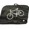 VINCITA B140AX กระเป๋าเดินทางสำหรับใส่จักรยาน (ถอดล้อเดียว)