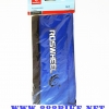 แผ่นผ้าหุ้มตะเกียบหลังกันโซ่ Roswheel chain protector (SALE!!!)มีสีน้ำเงิน
