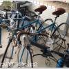 จักรยานเสือหมอบ Challenger Retro Vintage (Limited Edition)