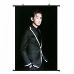 รูปโปสเตอร์แขวนผนัง  EXO Overdose ChanYeol